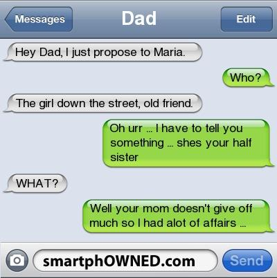 Autors: 9lacz smartphowned