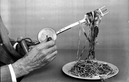 Elektroniska dakša priekš... Autors: Nabadzīgais ST 7 izgudrojumi sliņķiem