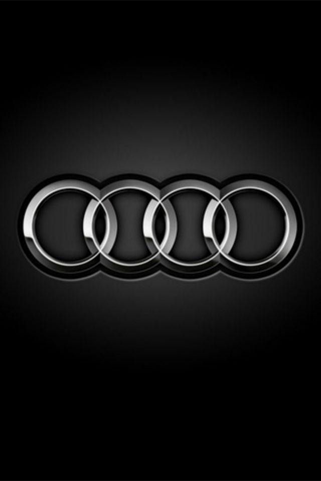 Audi  1932 gadā apvienojot... Autors: cuchins Logotips, uzzini ko tas nozīmē!