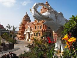 Ieeja uz SIAM PARKu Autors: Iesper bugelim Siam park