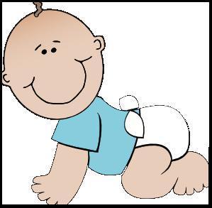 Es jau bērnībā ātri attīstījos... Autors: .sakuamsāzam Smieklu deva šodienai!