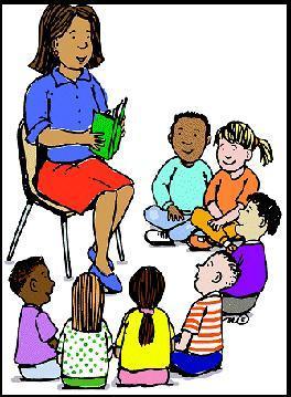 Bērni skolā stāsta ar ko... Autors: .sakuamsāzam Smieklu deva šodienai!