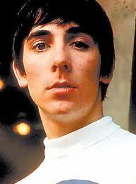 Keith Moon bungas Autors: Dročislavs The Who