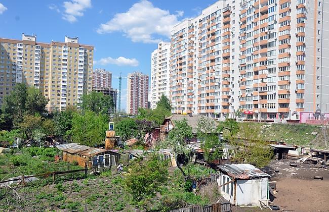 Šī filma piedalījās dažādos... Autors: ainiss13 Ukrainas galvaspilsēta???