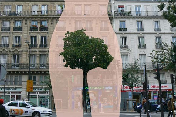 Autors: Rockforgoodtimes Ielu māksla Parīzē