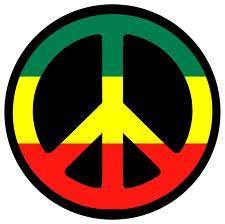 Autors: rolis11 Peace
