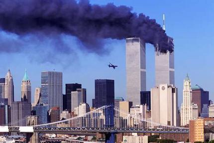 Autors: ZiemeļBriedis Kas cits notika 11. spetembrī