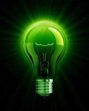 Autors: Pončo 8 metodes kā uzkrāt ilgtspējīgu enerģiju