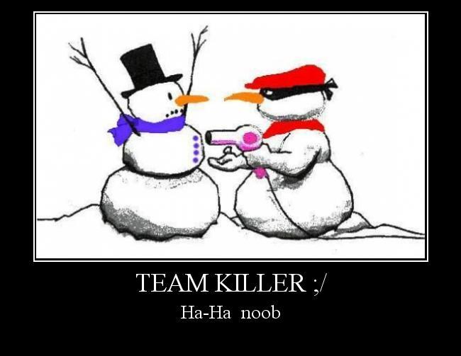 Autors: emsiitis Team killer ;/