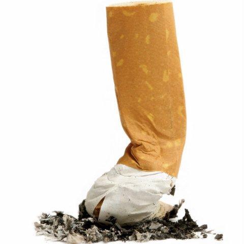 Izmetot ūdenī vienu cigarešu... Autors: ML Neticami, bet fakts - 7. Beigas.