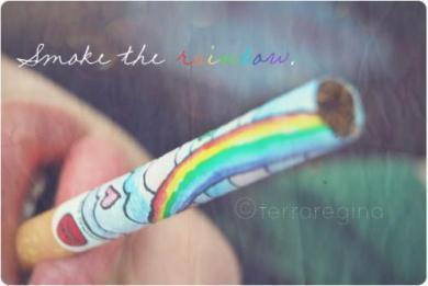 Autors: Swaggalicious Smoke