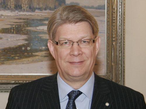 Autors: Fosilija Latvijas Republika.