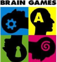 Autors: Fosilija Spēles, kuras attīsta domāšanu