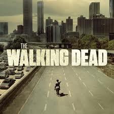 Autors: Shuuzs The Walking Dead