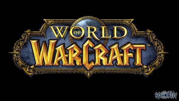 Autors: racoon World of Warcraft atkarība