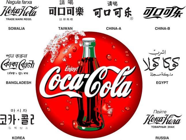 Фенечка coca cola - Делаем фенечки своими руками.