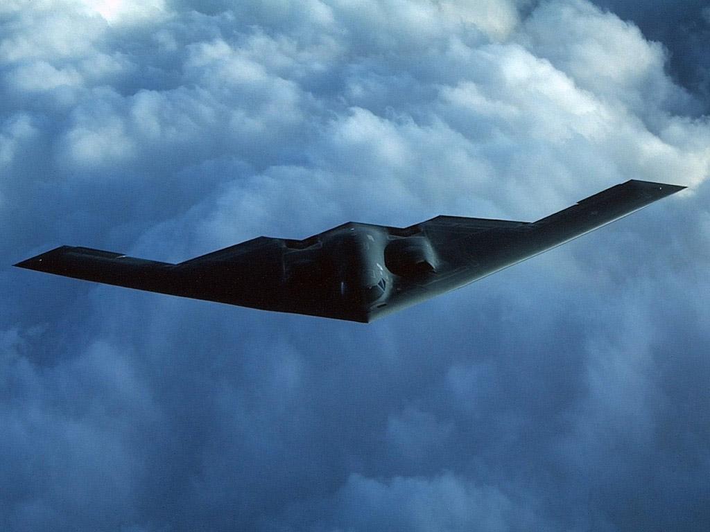 """معارك السماء والارض في القرن الحادي والعشرين """" فريق فرسان المجد / مايو-2014 """" - صفحة 4 _origin_B2-Stealth-bomber-6"""