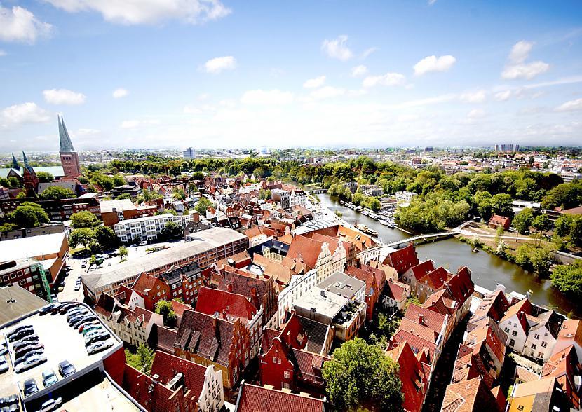 Varam doties palūkoties uz... Autors: quotKuKīcquot nu tad, ko darīt Rīgā?