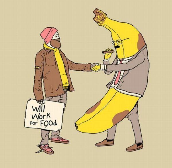 Autors: Kriksis98 Komiksi un dažas smieklīgās bildes! : PACELTS
