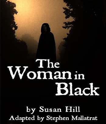 nbspThe Woman in BlackThe... Autors: Brr Cola Jaunākās Top 10 Scary Movies