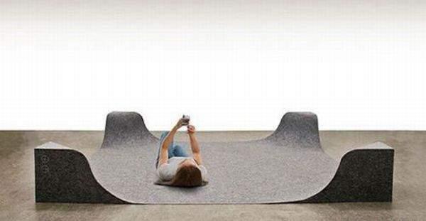 Autors: Asiņainā Mērija Interesanti paklāji.
