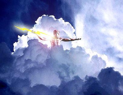 Es gribu zināt Dieva... Autors: Edgarinshs Einšteina slavenākie izteicieni (2)