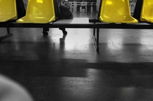 Autors: pikabu yellow