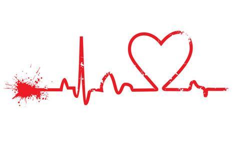 Wear your heart on your sleeve... Autors: Drāmas Karaliene Go on & Make a Scene