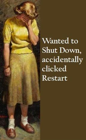 Autors: The Aivons Funny
