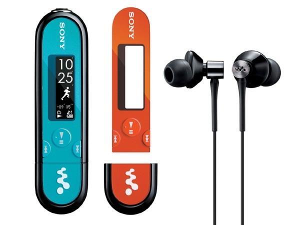 Audioatskaņotājs Sony Walkman... Autors: ČOPERS Izgudrojumi kuri mainīja mūsu dzīvi
