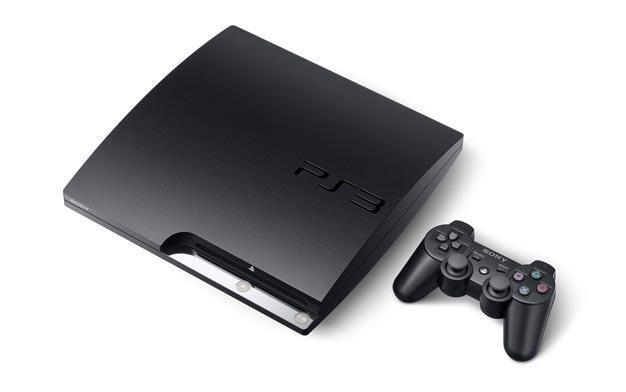 Sony Playstation Kaut arī... Autors: ČOPERS Izgudrojumi kuri mainīja mūsu dzīvi