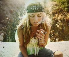 Autors: beatek Cute pictures of smokes :)