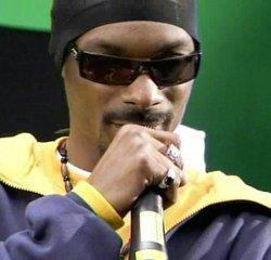 Snoop Dogg  Cordazer Calvin... Autors: Edgarinshs Kā viņus sauc īstenībā?
