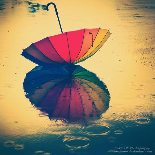 Autors: pandulāciis Autumn. *