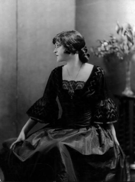 Autors: lover 1920's vintage