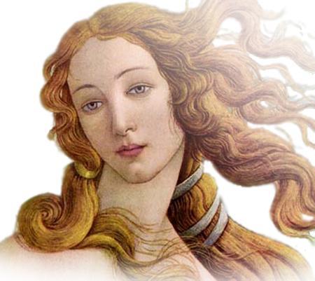 AfrodīteAfrodīte ir mīlestības... Autors: wyatt Olimpa dievi.