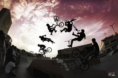 Autors: skatergirlandvans all hells breaking loose