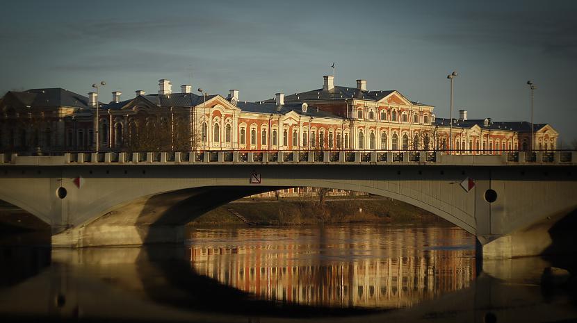Jelgava iedzīvotāju skaits ... Autors: tavaSirds Latvijas populārākās pilsētas