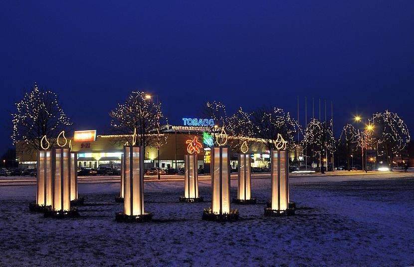 Ventspils iedzīvotāju skaits... Autors: tavaSirds Latvijas populārākās pilsētas