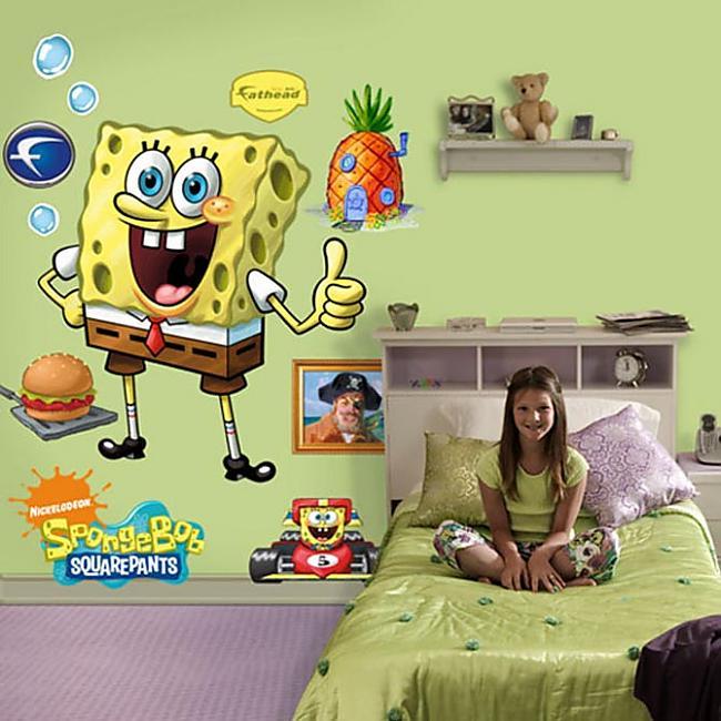 Kim Kardashian Inspiration... Autors: smilsskalne SpongeBob SquarePants