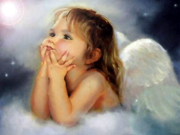 Kopumā salīdzinot ar pasaules... Autors: Noth1ng -=Vai ticat eņģeļiem!?=-