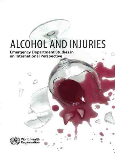 Lietojot lielos daudzumos... Autors: excellent Alkohols - kas patiesībā tas ir...