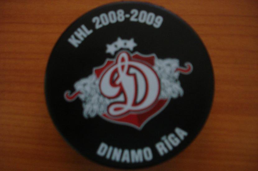Autors: Politikānis Dinamo beidzot uzvar! :)