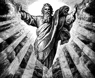 Pašnosaukumu Jehovas... Autors: BigTimeRushLV Sekta-Jehovas liecinieki.