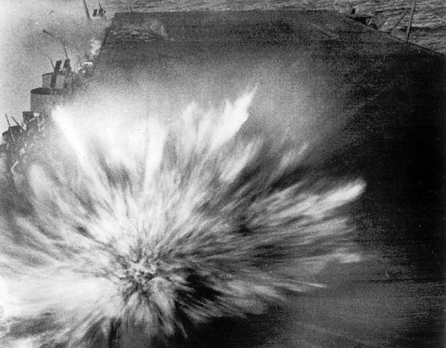 nbsp1944 gada 24 augustā ASV... Autors: Fosilija 2 pasaules karš fotogrāfijās