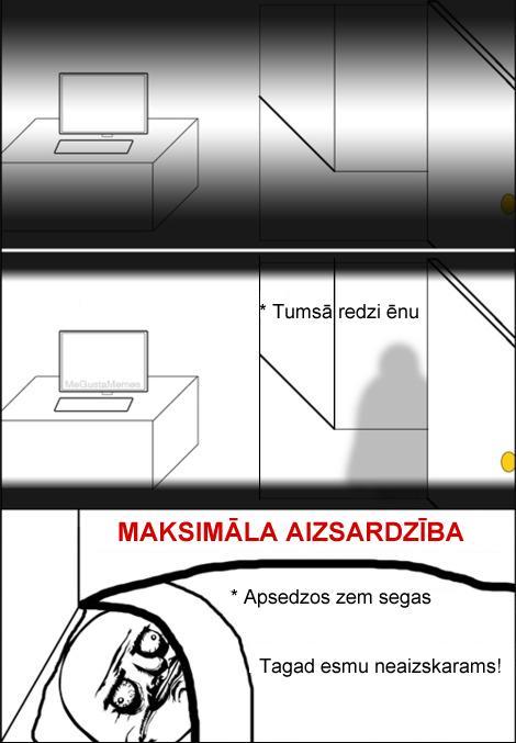Autors: Gonzis Tulkotie komiksiņi..