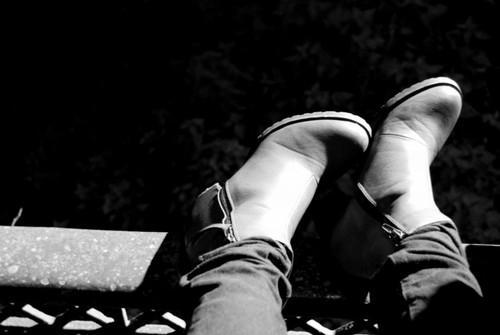 Autors: zanducīts boots