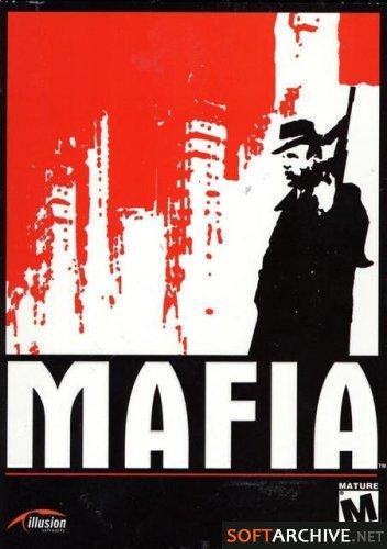 Autors: Fosilija Mafia 2002