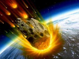 Ievērojami ir samazināts risks... Autors: EpicHamster Meteorīti - fakti par visu 1. daļa