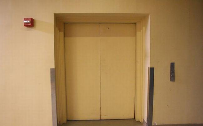 Autors: Generic Interesants lifts!